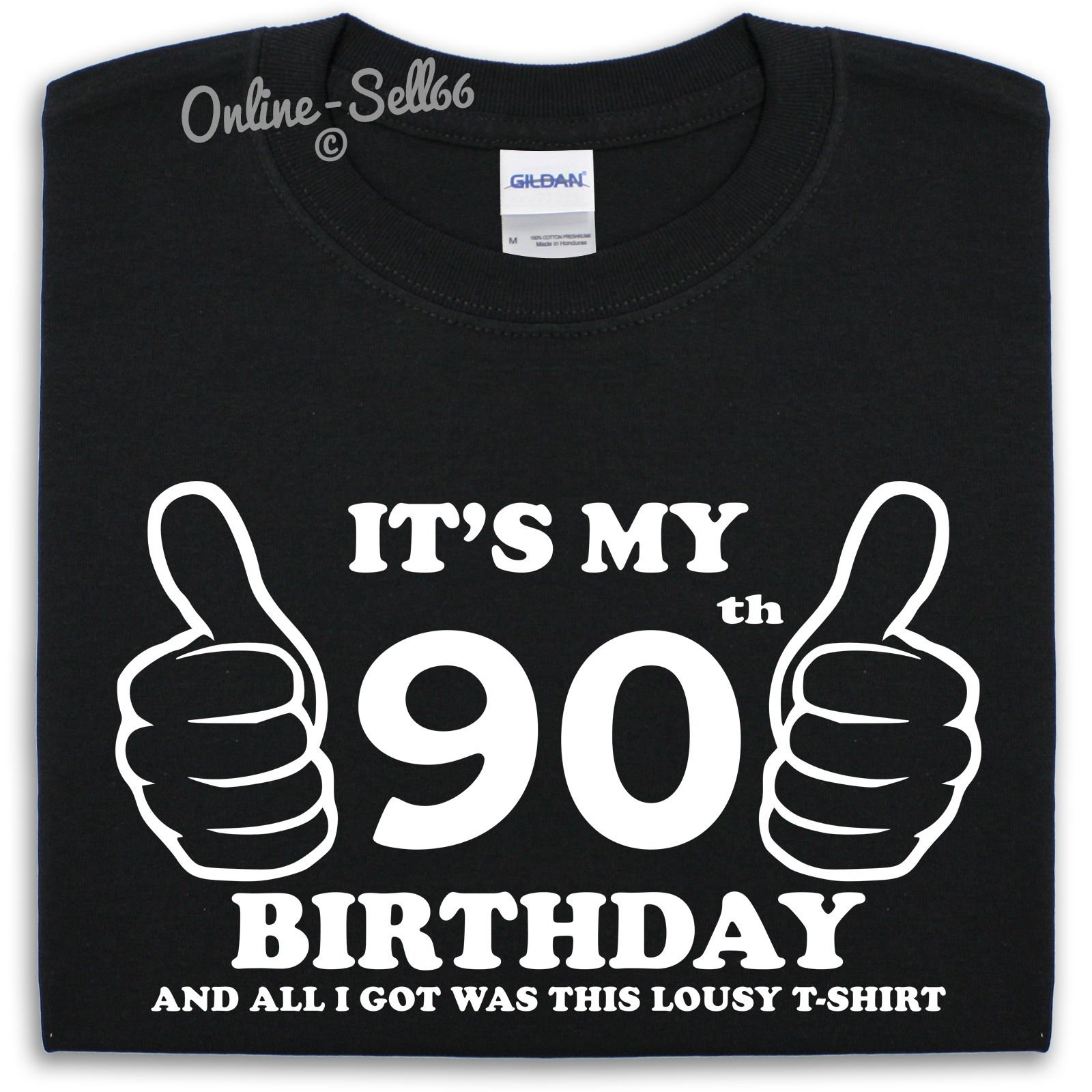 gifts design ideas: presents 90th year old birthday gift ideas for