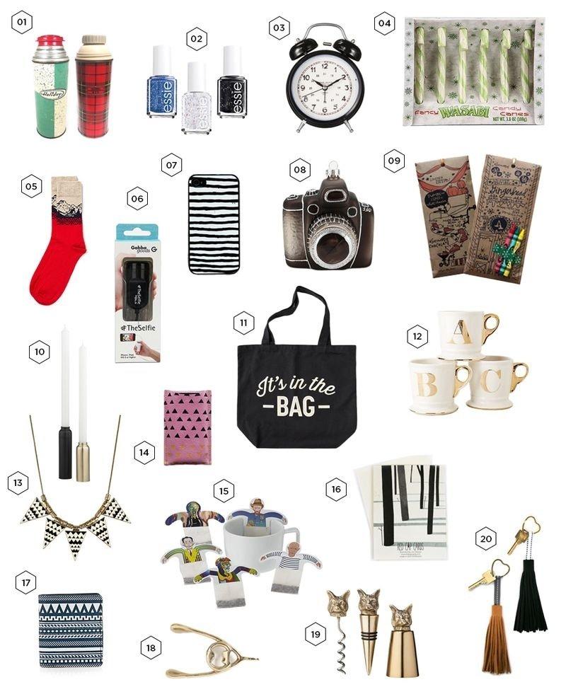 10 Wonderful Fun Gift Ideas For Men gifts design ideas small gift for men children to make birthday 2021