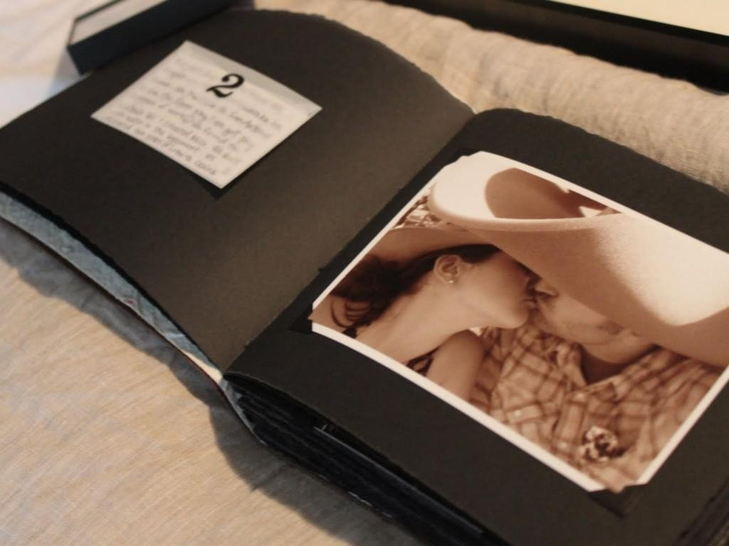 10 Gorgeous Third Anniversary Gift Ideas For Men gifts design ideas tenth anniversary gifts for men anniversary
