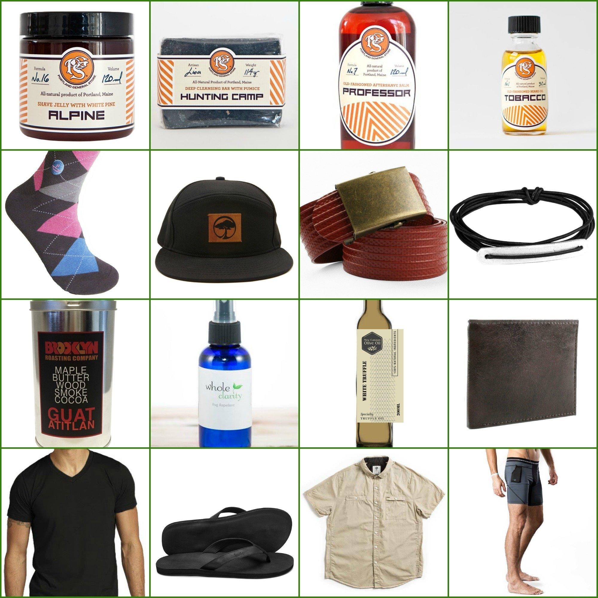 10 Attractive Mens Gift Ideas Under 50 Gifts Design Valentine Birthday For Men 30