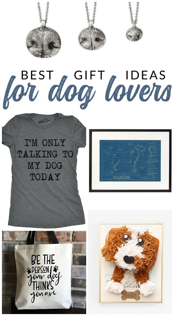 10 Stunning Gift Ideas For Pet Lovers gifts for animal lovers perfect picks for the pet obsessed the 2020