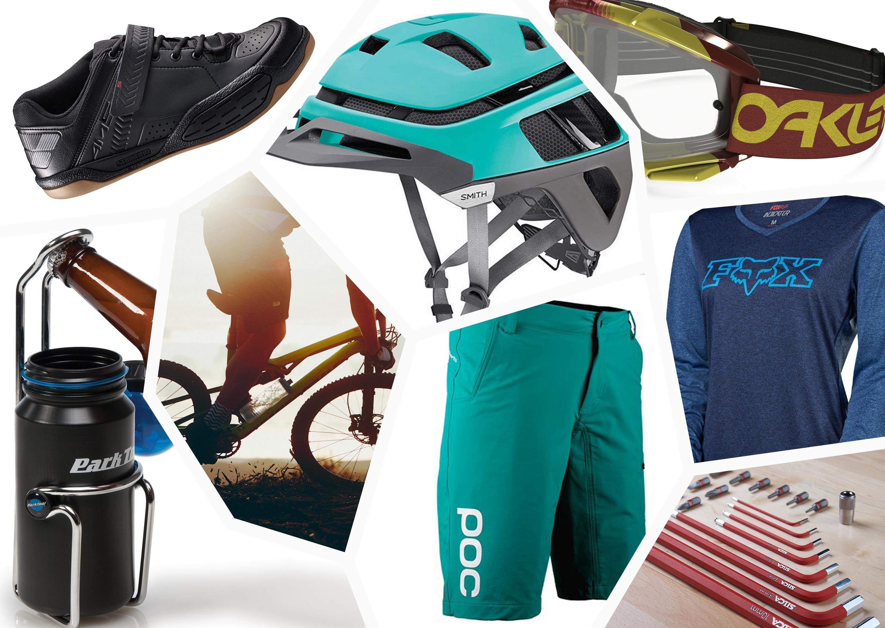 10 Stylish Gift Ideas For Bike Riders gifts for cyclists 10 awesome ideas you will love