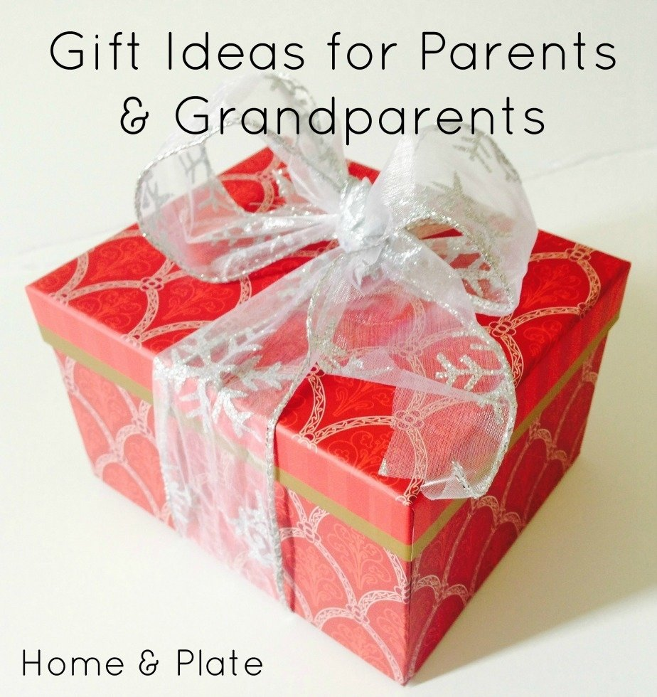 10 Fantastic Gift Ideas For Parents Who Have Everything gifts for the parents who have everything home plate 2020