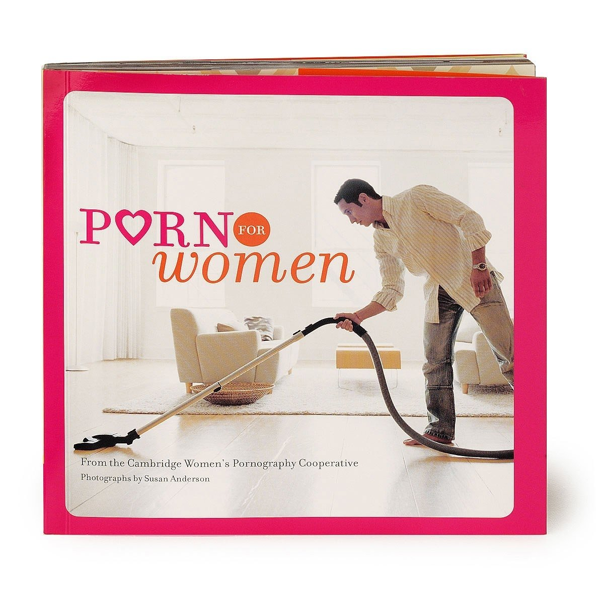 10 Attractive Gift Ideas For The Wife gifts for wife unique gift ideas for wife uncommongoods 1 2021