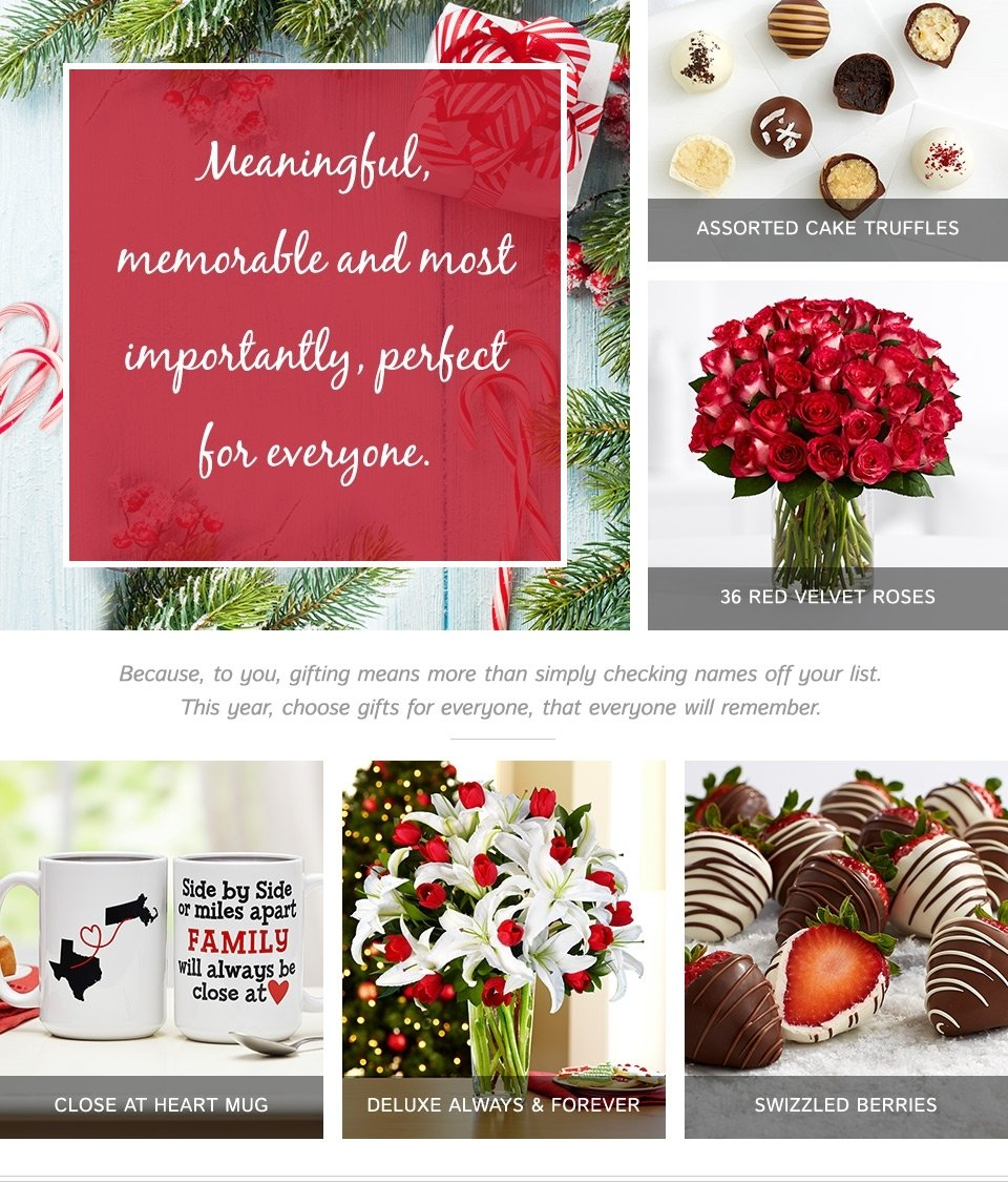10 Cute Young Women Christmas Gift Ideas