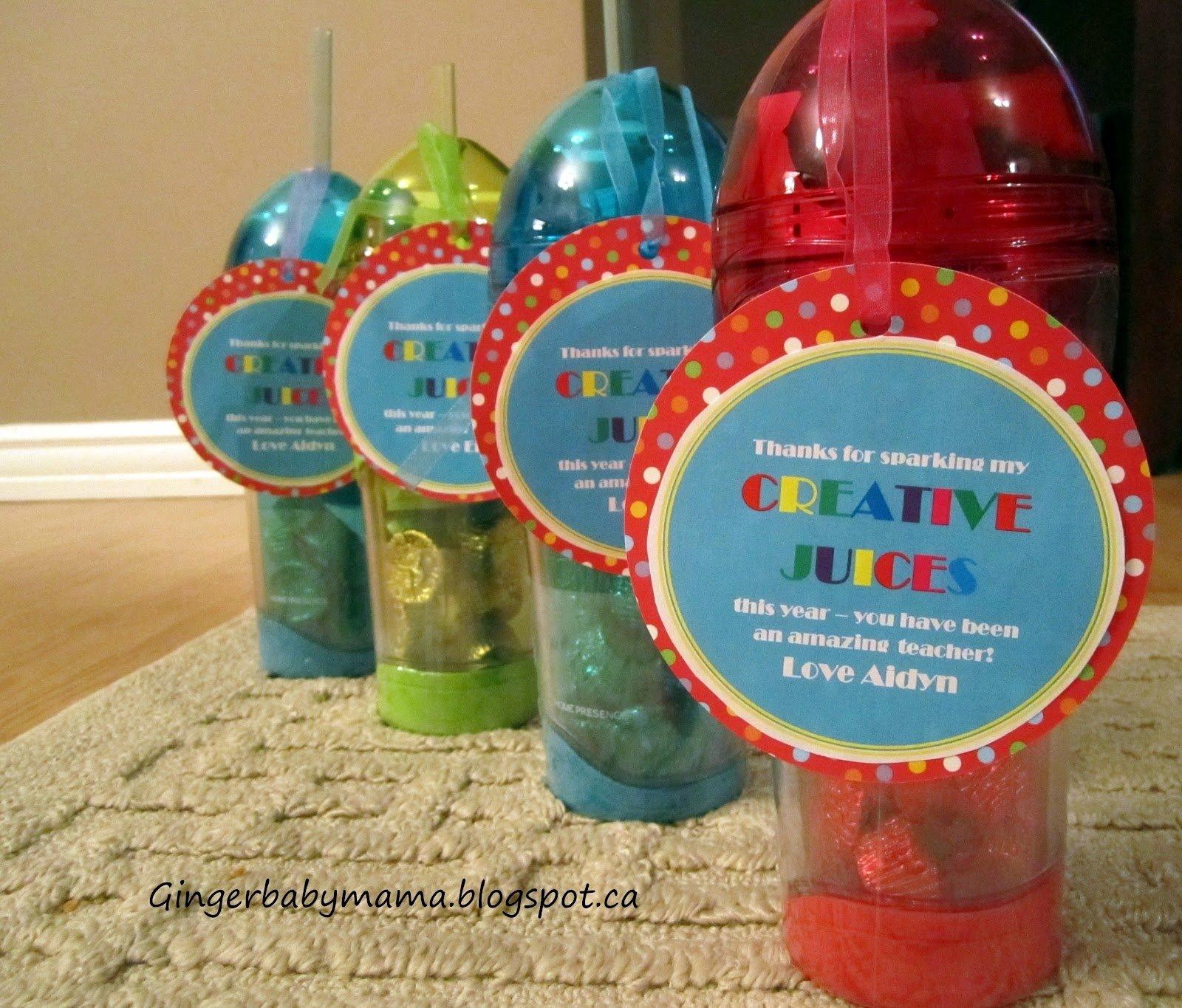 10 Wonderful Graduation Gift Ideas For Son gingerbabymama kindergarten graduation presents 1 2021