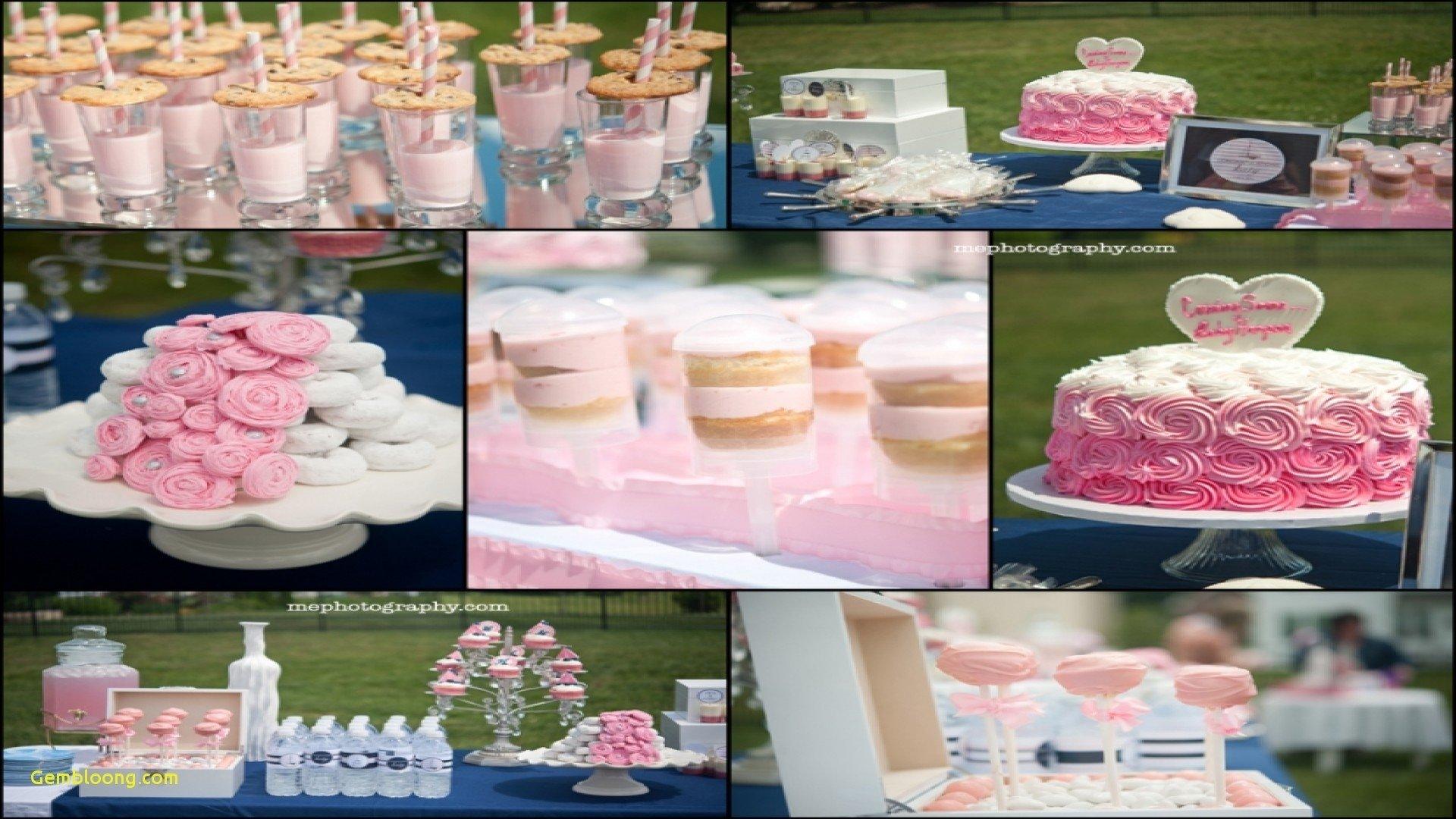 10 Ideal Baby Shower Ideas On Pinterest girl baby shower ideas pinterest pinterest ba shower ideas girl