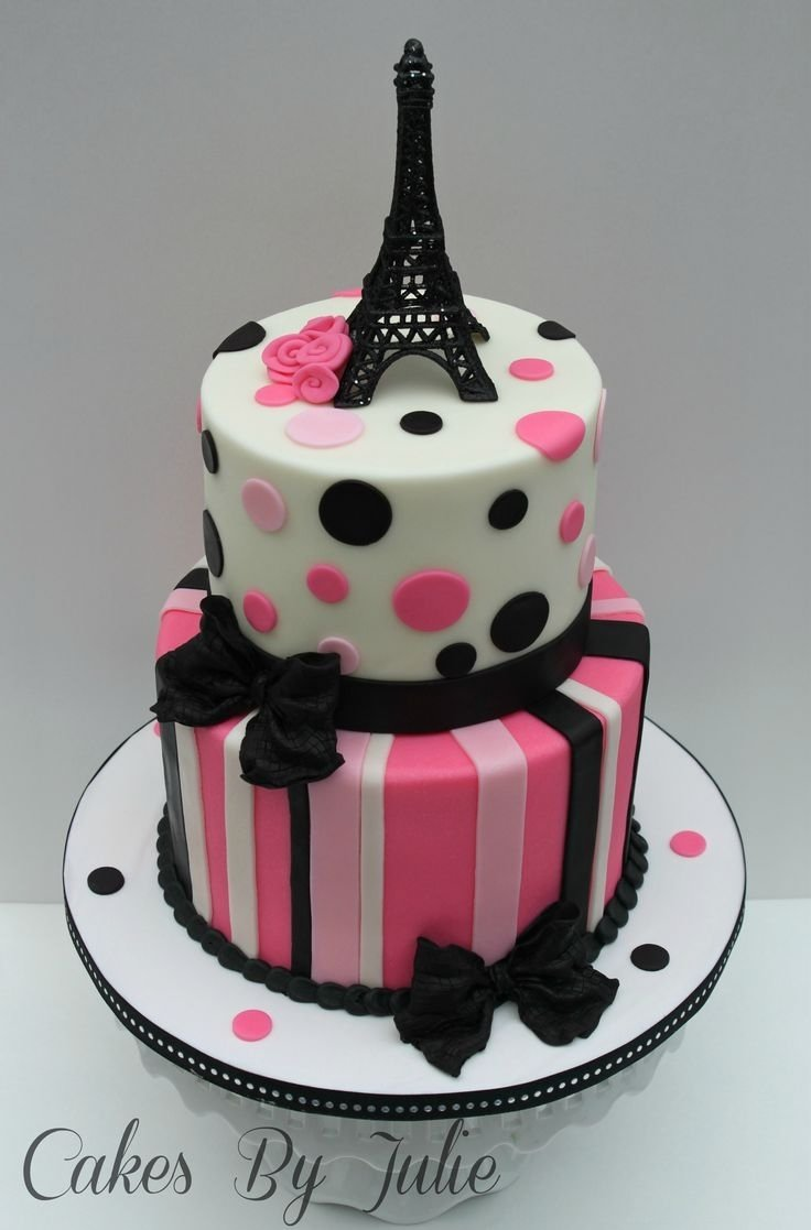 girl birthday cakes on pinterest teen birthday cakes monster cool