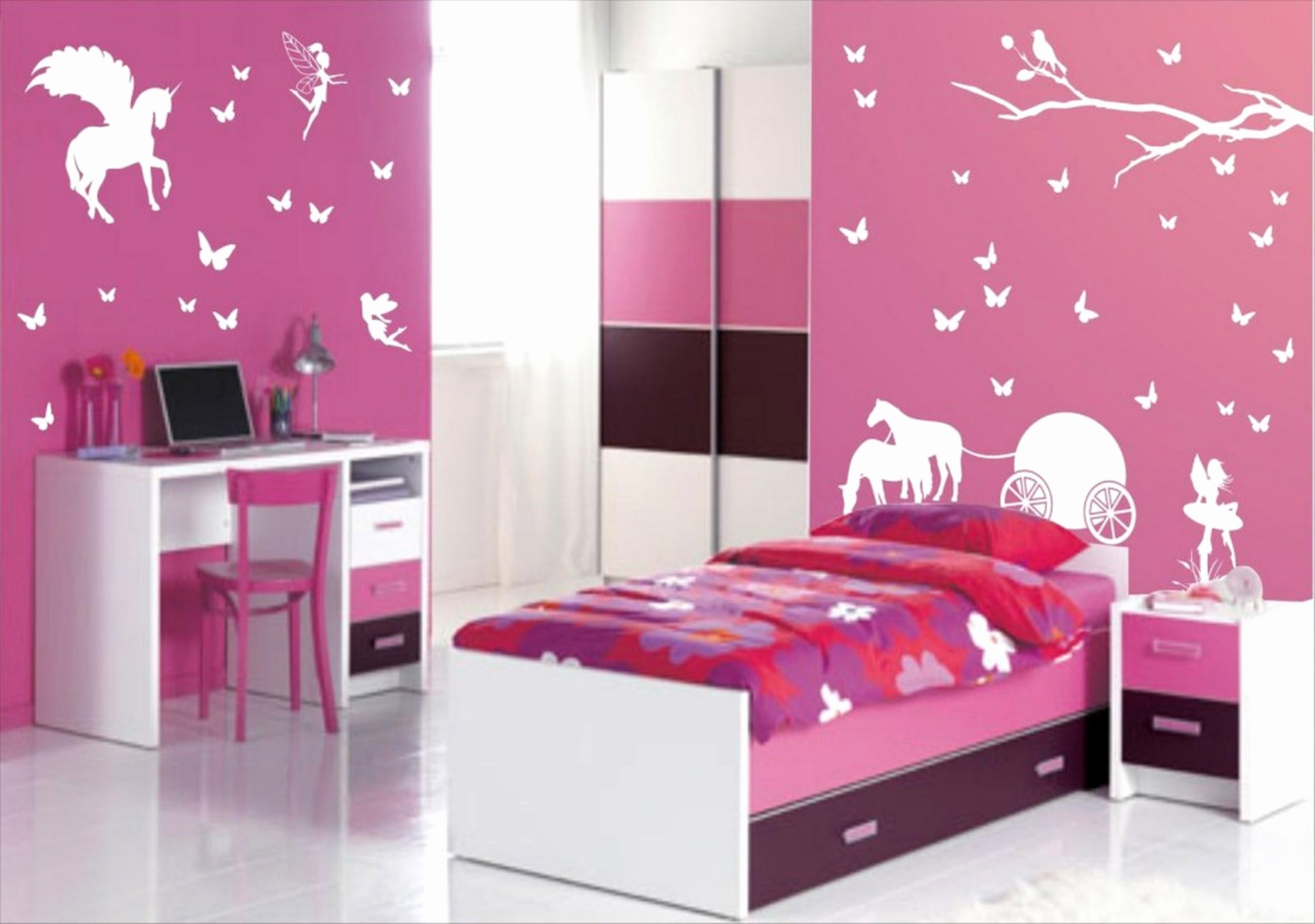 10 Wonderful Painting Ideas For Girls Room girl child room design new bedroom minecraft bedroom decor girls 2020