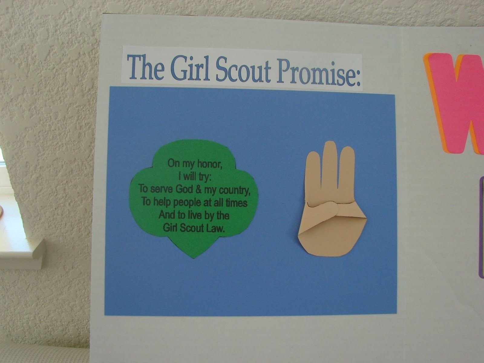 10 Nice Girl Scout Daisy Meeting Ideas girl scout daisy first meeting six girls mom our first daisy 1 2021
