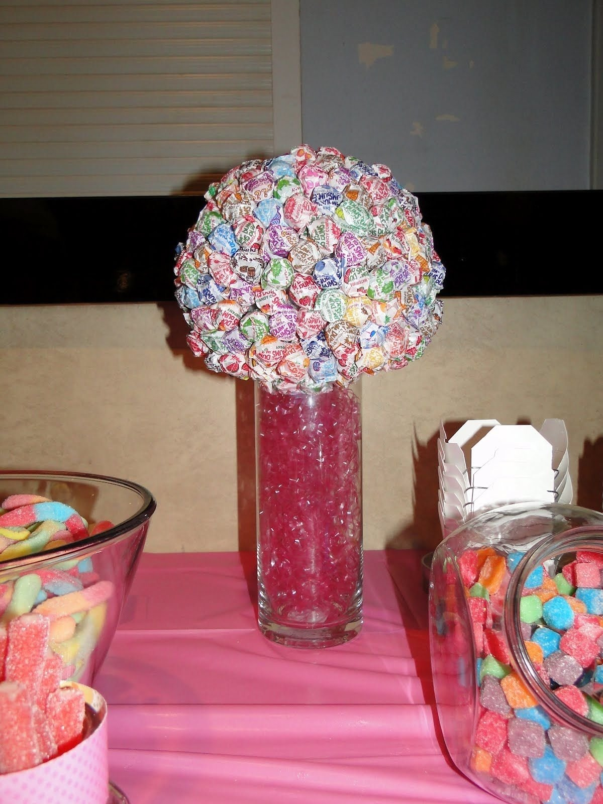10 Lovely Girls 13Th Birthday Party Ideas girls 13th birthday party ideas sweet 13th birthday party 13th