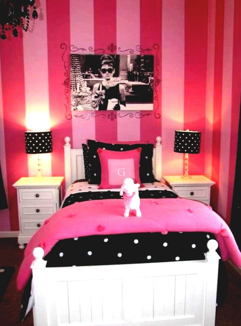 10 Lovable Paint Ideas For Girls Bedroom girls bedroom ideas teen girl signs little with ballet bars