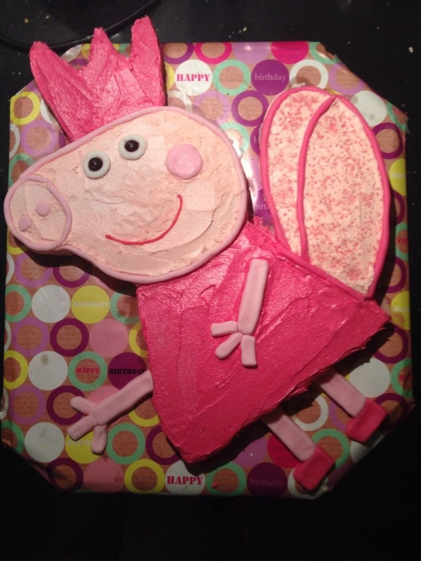 10 Nice Birthday Ideas For 2 Year Old Daughter girls birthday cake fun i made this for my 2 year old daughter with 2021