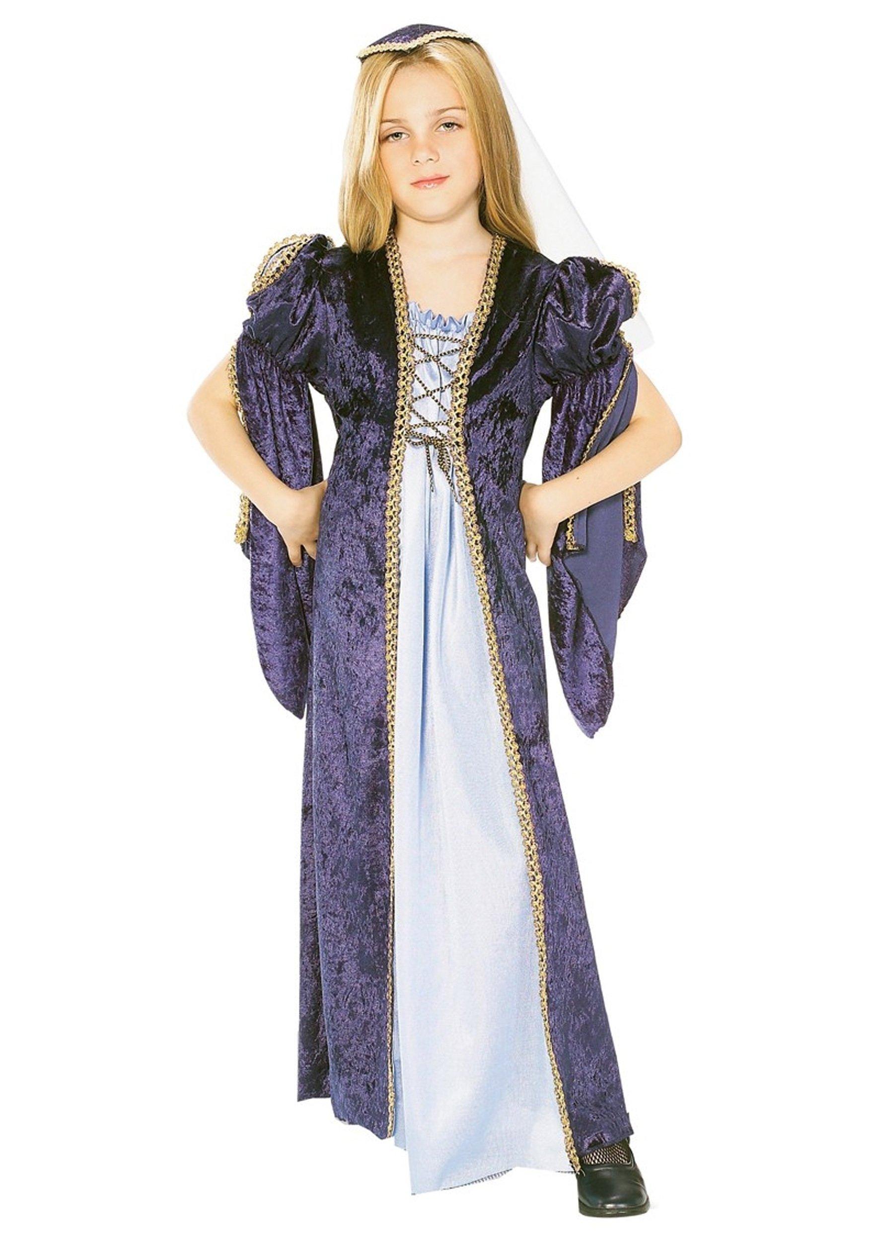 10 Fabulous Romeo And Juliet Costume Ideas girls juliet costume 2020