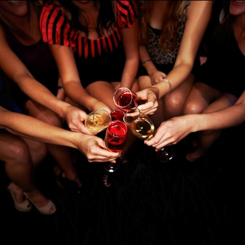 10 Nice Fun Girls Night Out Ideas girls night out events get it online durban 2020