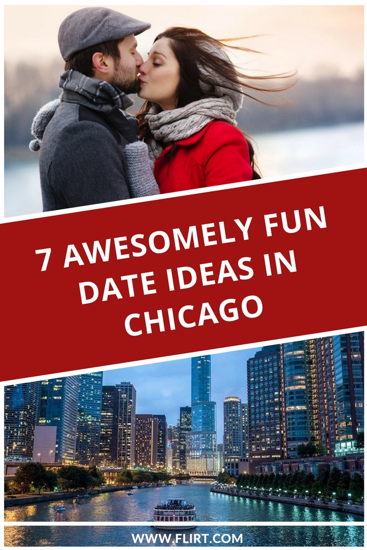 10 Lovable Fun Date Ideas In Chicago give these fun date ideas in chicago a try datingonline 2021