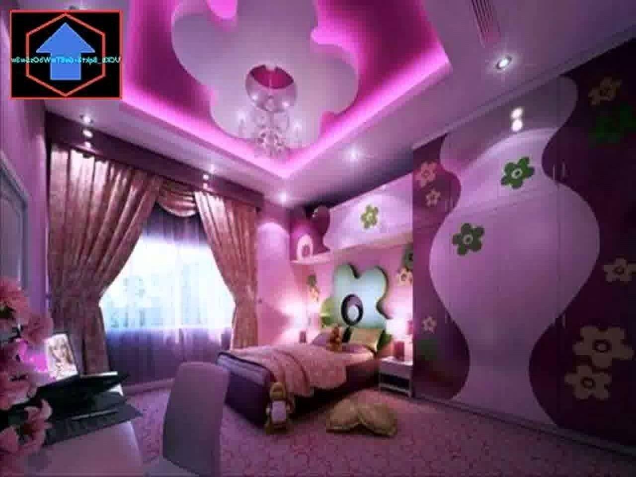10 Stylish Glow In The Dark Room Ideas glow in the dark paint ideas for bedroom e280a2 bedroom ideas 2020