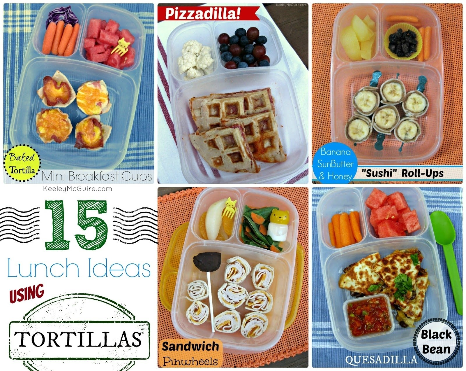 10 Stylish Gluten Free School Lunch Ideas gluten free allergy friendly june 2013 2020