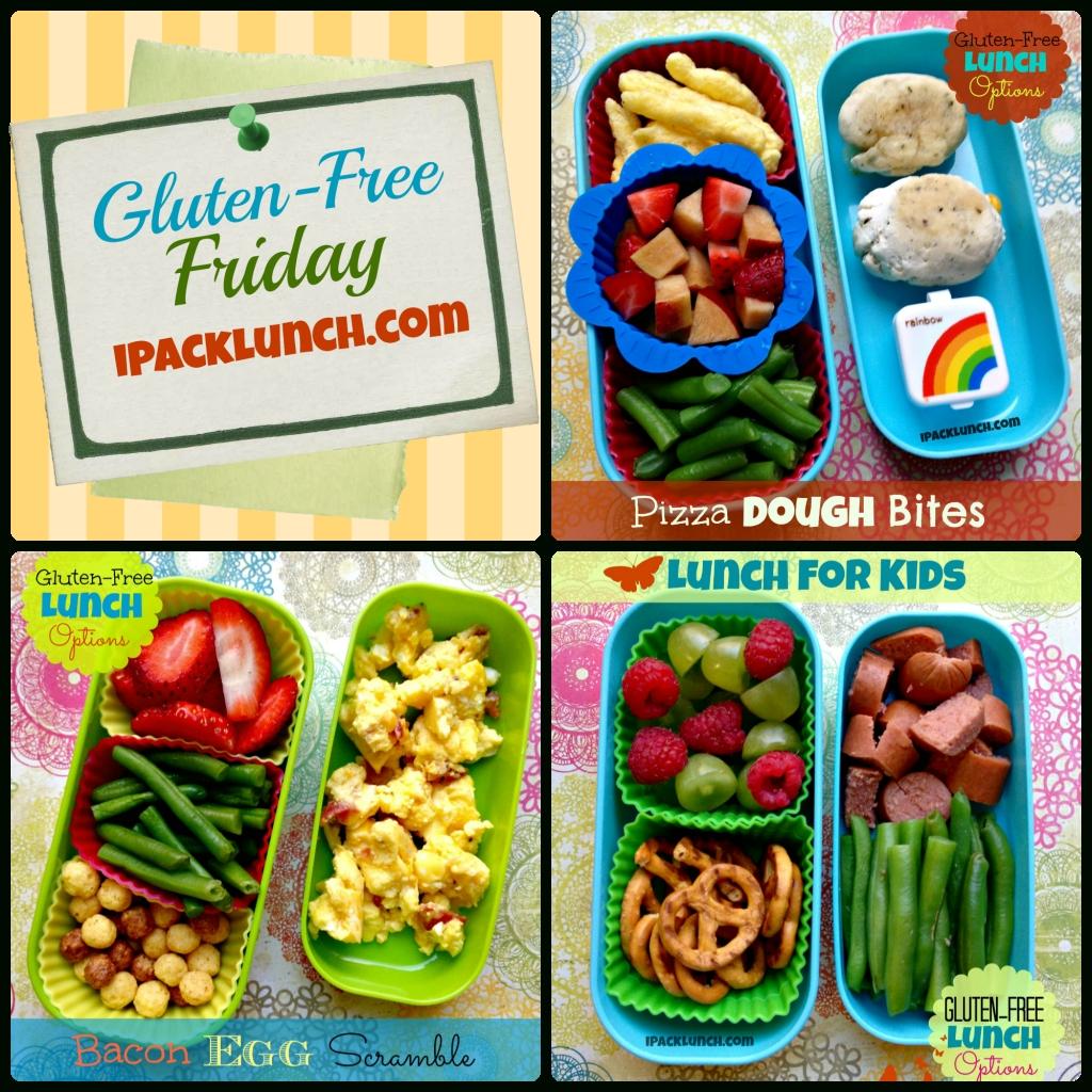 10 Pretty Gluten Free Lunch Ideas For Kids gluten free toddler preschool lunch ideas and gluten free snack list