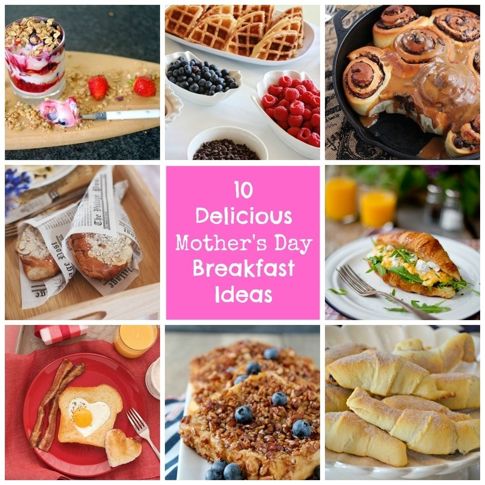 10 Unique Mothers Day Brunch Menu Ideas go ask mum 10 delicious mothers day breakfast ideas go ask mum 2021