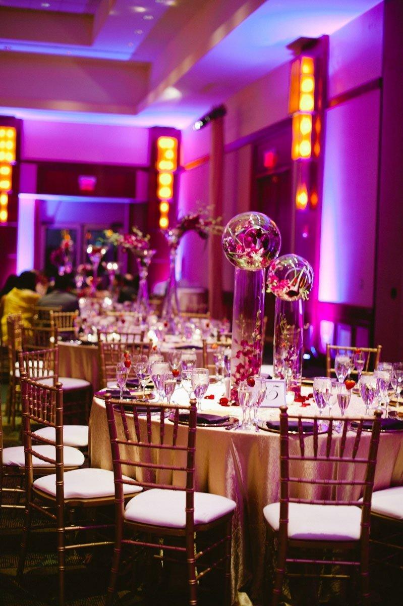 10 trendy purple and gold wedding ideas 10 trendy purple and gold wedding ideas gold ideas for purple wedding decorations robs viva junglespirit Choice Image
