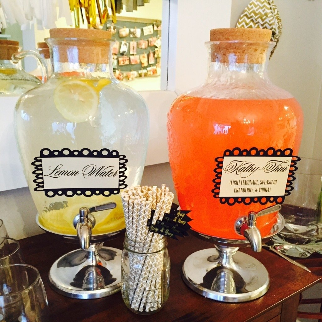 10 Ideal Surprise 60Th Birthday Party Ideas golden celebration 60th birthday party ideas for mom miss bizi bee 7 2020