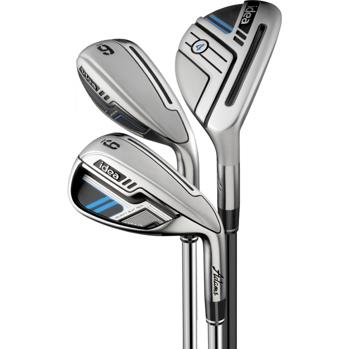 10 Lovely Adams Idea Hybrid Irons Review golf club adams idea hybrid irons full golf sets best clubs