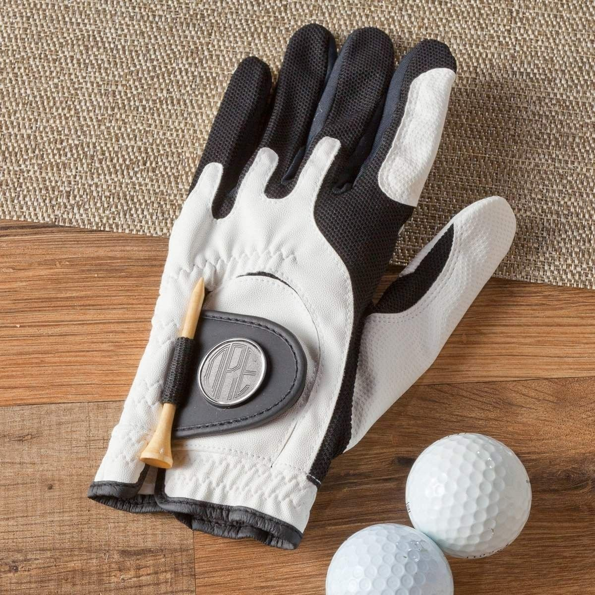 10 Elegant Golf Gift Ideas For Dad golf gifts for men gifts for golfers golf gift ideas personalized 1