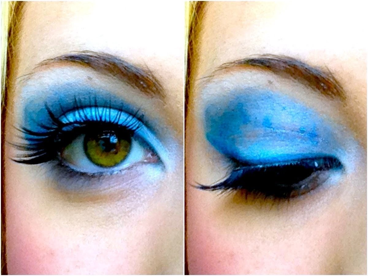 10 Great Alice In Wonderland Makeup Ideas good alice alice in wonderland disney inspired makeup tutorial 2020
