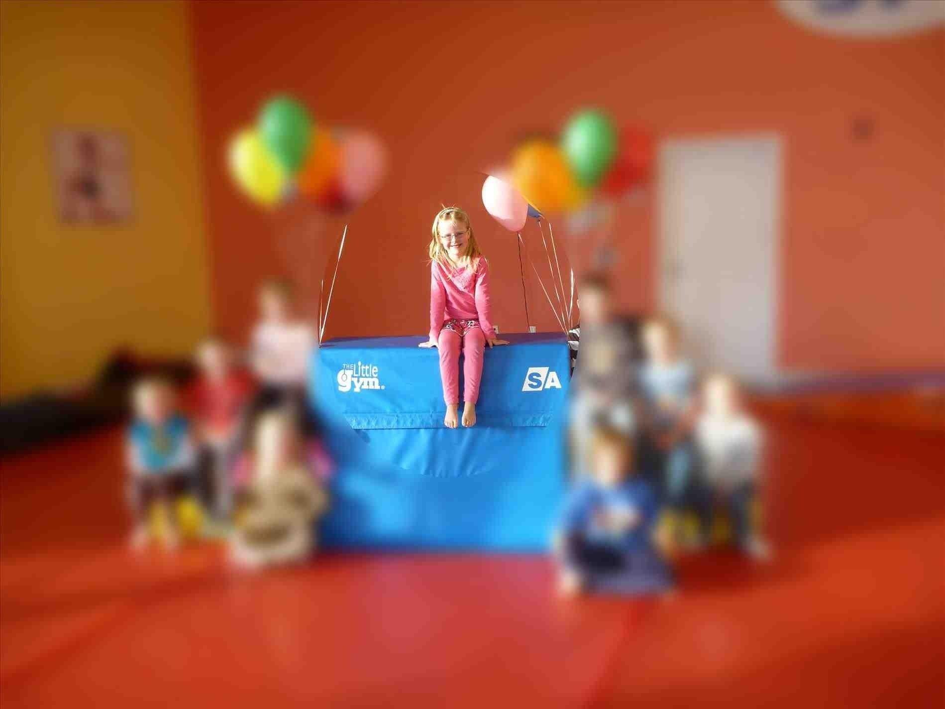 10 Great 12 Yr Old Birthday Ideas good birthday party ideas for 12 year olds ntskala 2021