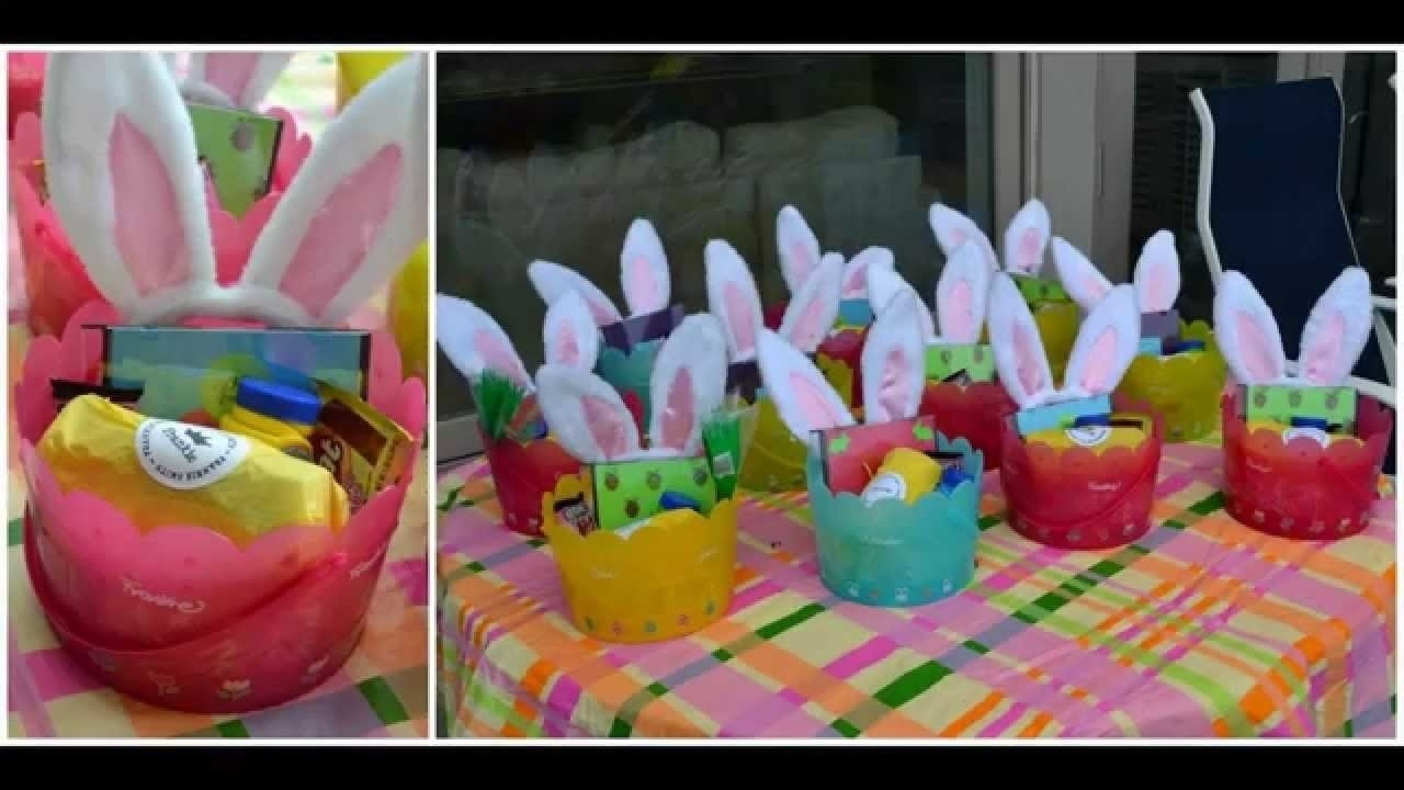 10 Ideal Easter Egg Hunt Party Ideas good easter egg hunt party decorations ideas youtube