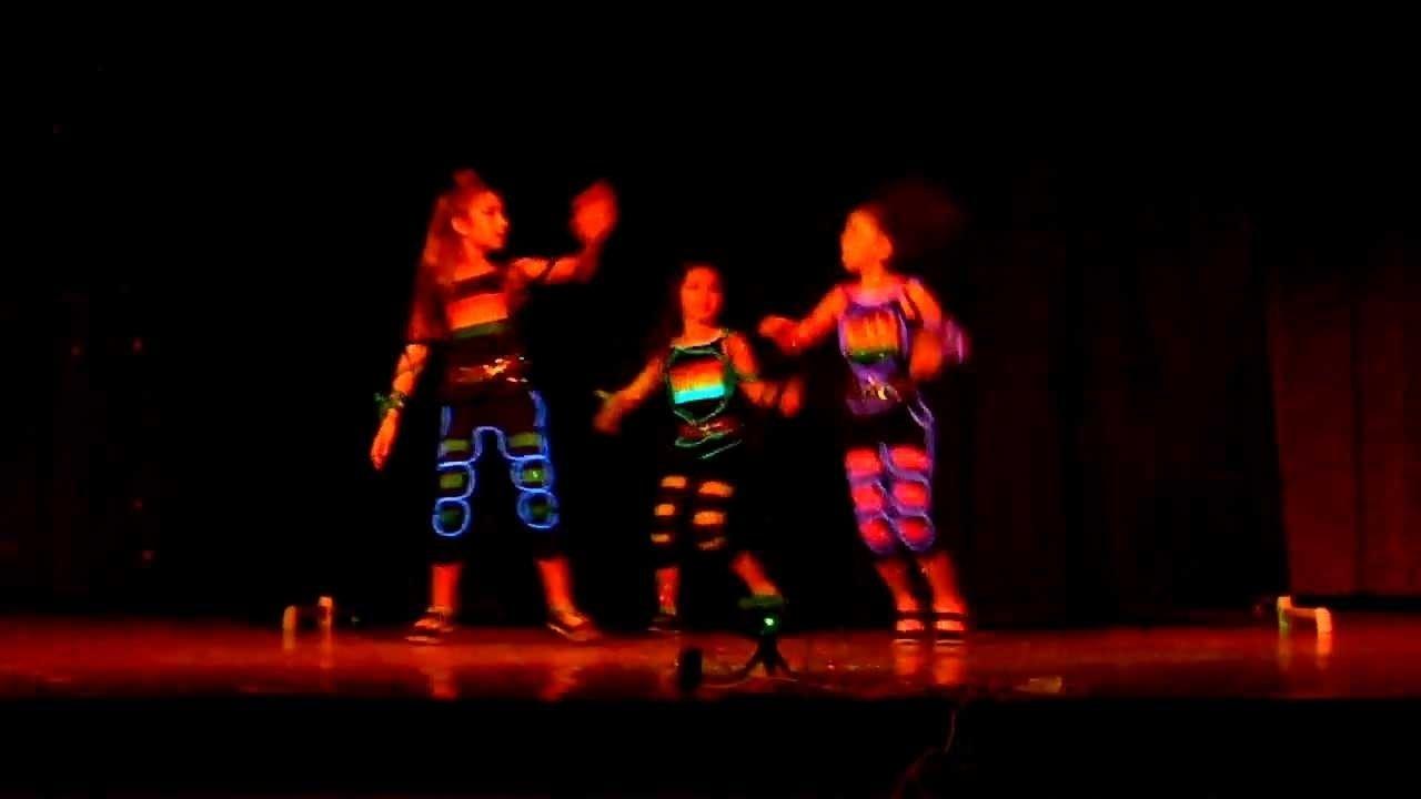 10 Stylish Easy Talent Show Ideas For Kids good feelingflo rida lincoln elementary best talent show feb