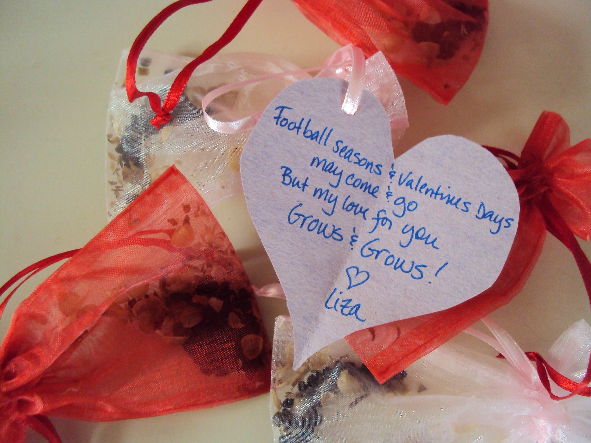 good gift ideas for girlfriend valentines day – startupcorner.co