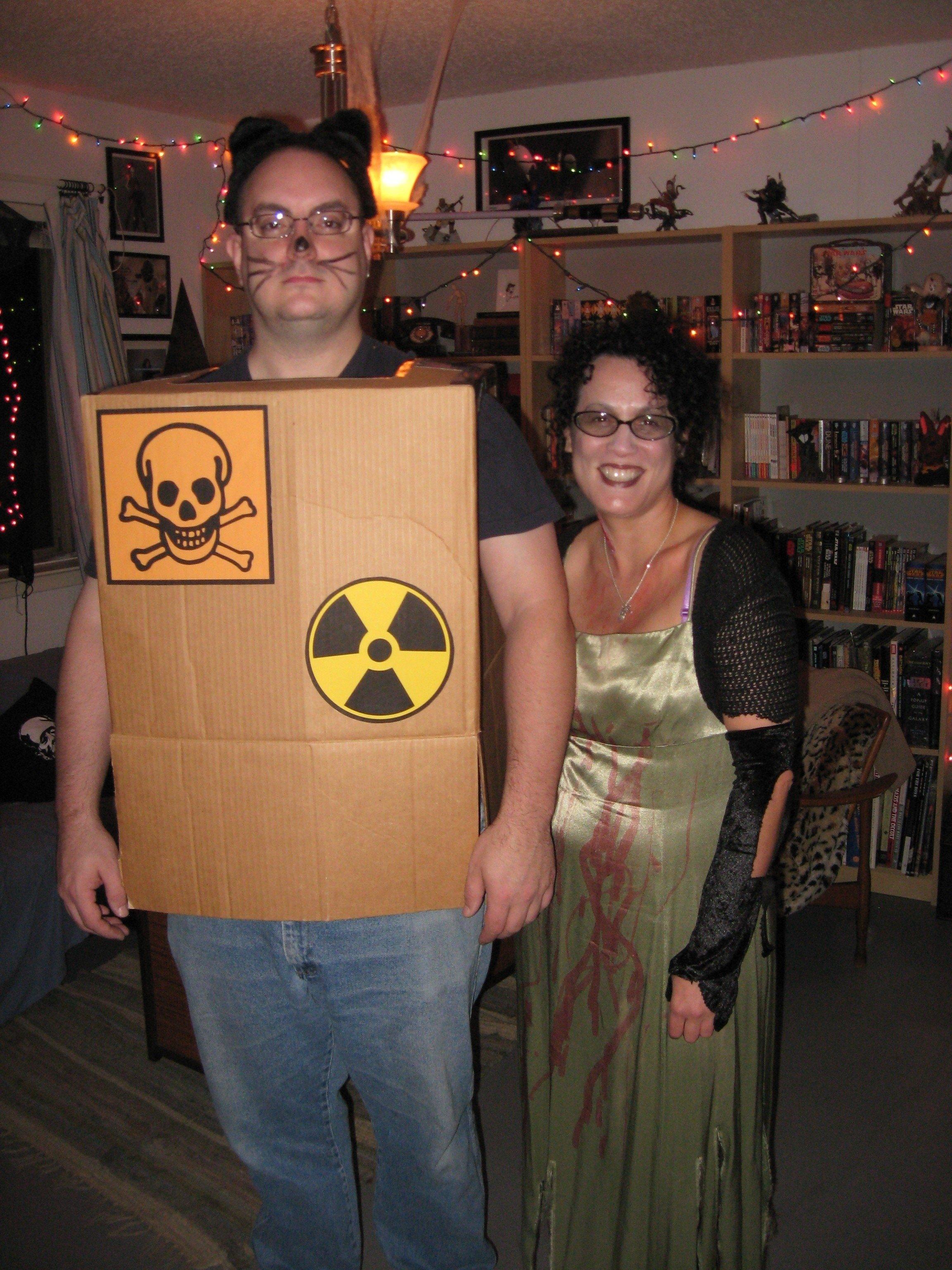 10 fantastic college halloween costume ideas guys good halloween costumes for college guys the halloween