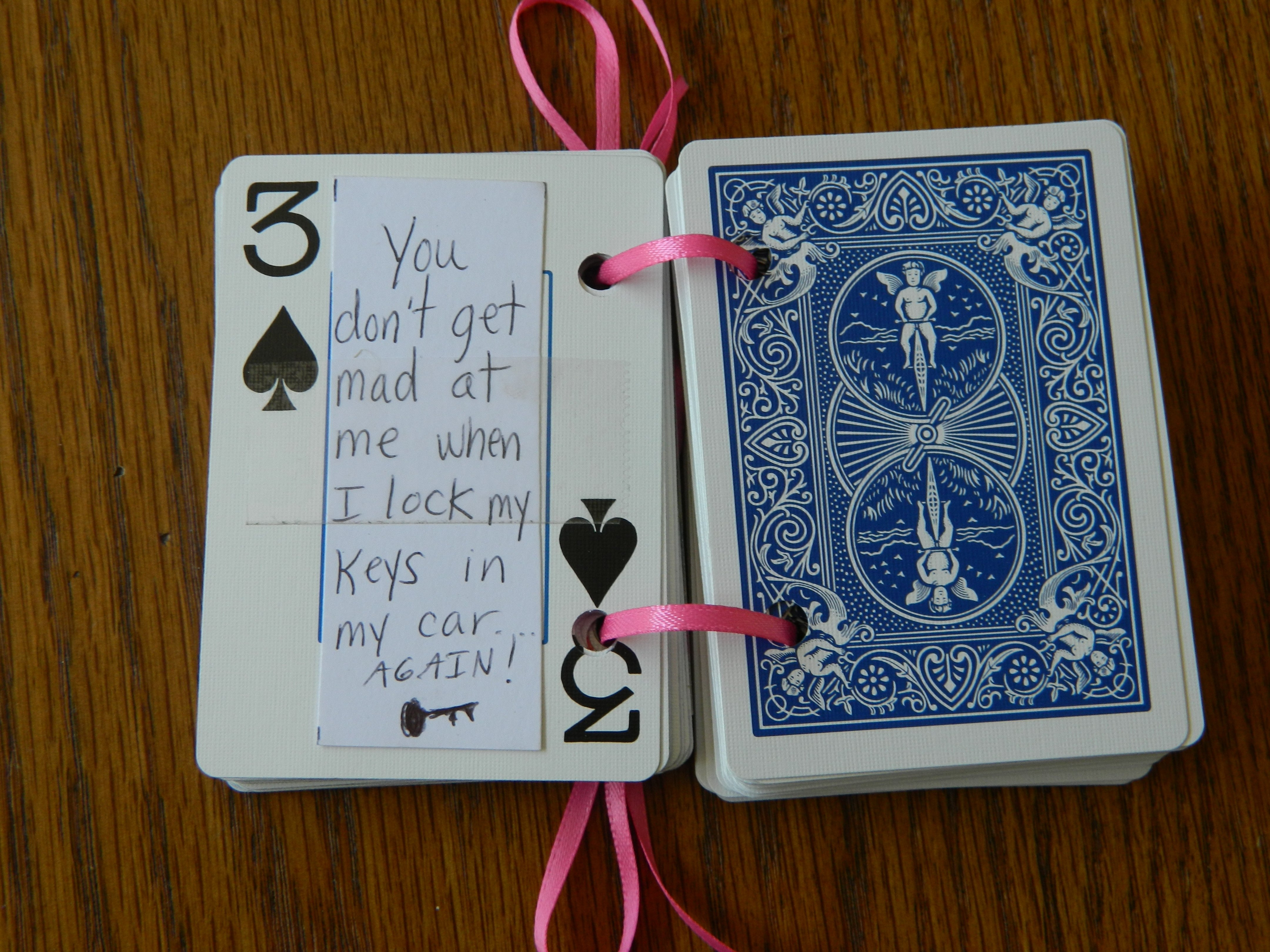 10 Beautiful Birthday Ideas For A Boyfriend good ideas bye party sentimental birthday gifts perfect gift for 2020