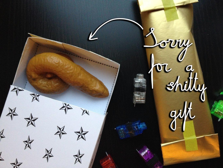 10 Stylish Good Ideas For Christmas Presents good ideas for christmas presents there are more handmade christmas