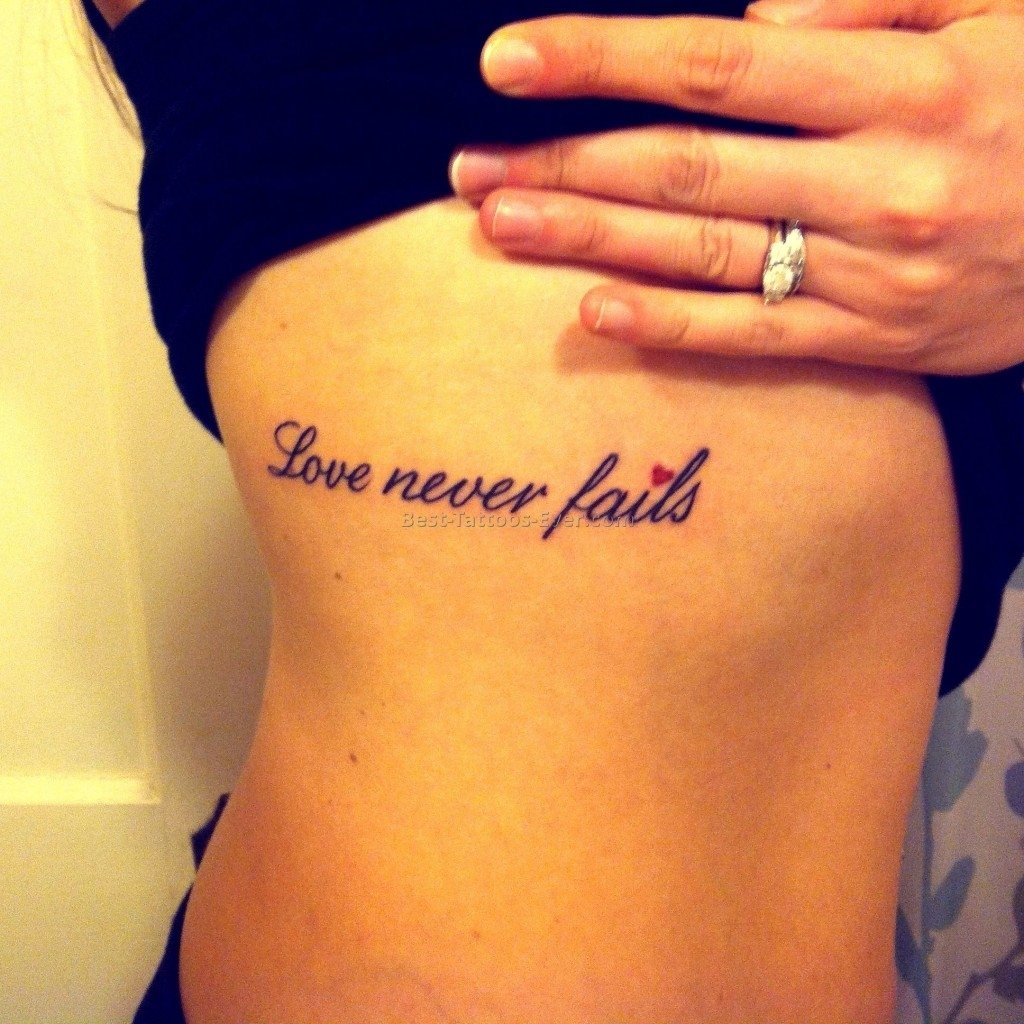 10 Trendy Ideas For A First Tattoo good ideas for first tattoo for guys images for tatouage 2020