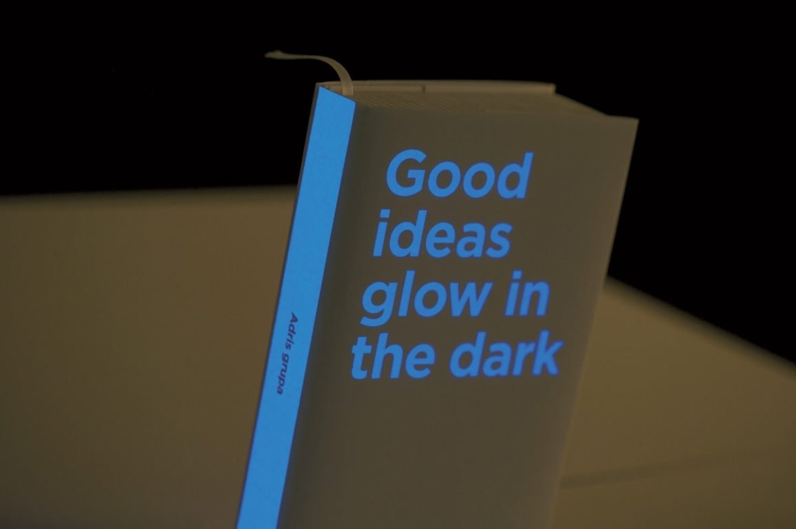 10 Fashionable Good Ideas Glow In The Dark good ideas glow in the dark european design 2020
