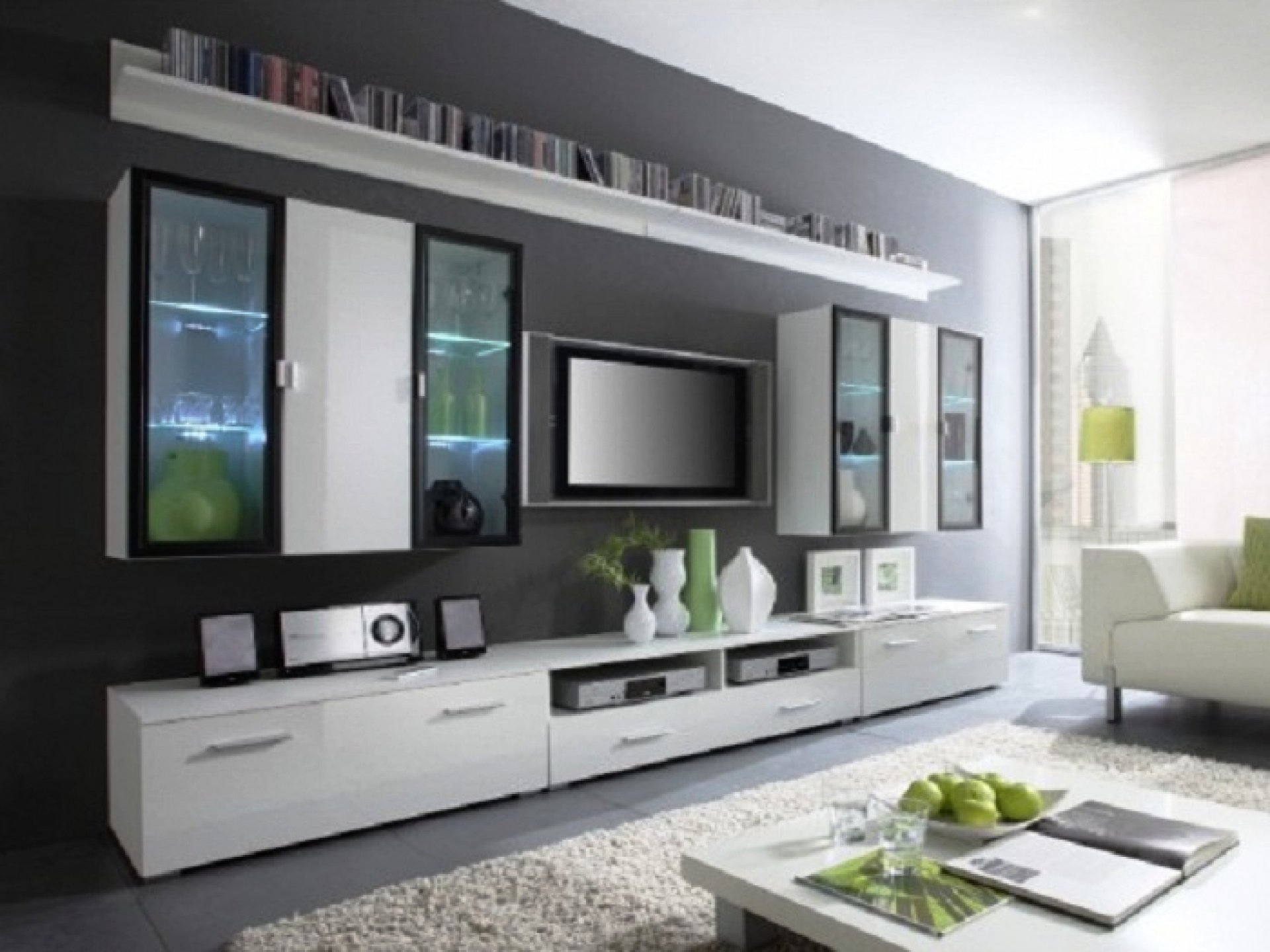 10 Amazing Living Room Ideas With Tv good interior for small living room modern living room ideas with tv 2020