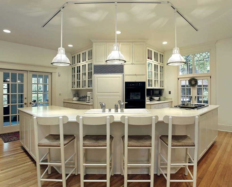 10 Most Recommended Kitchen Island Pendant Lighting Ideas good kitchen island pendant lighting ideas incredible homes
