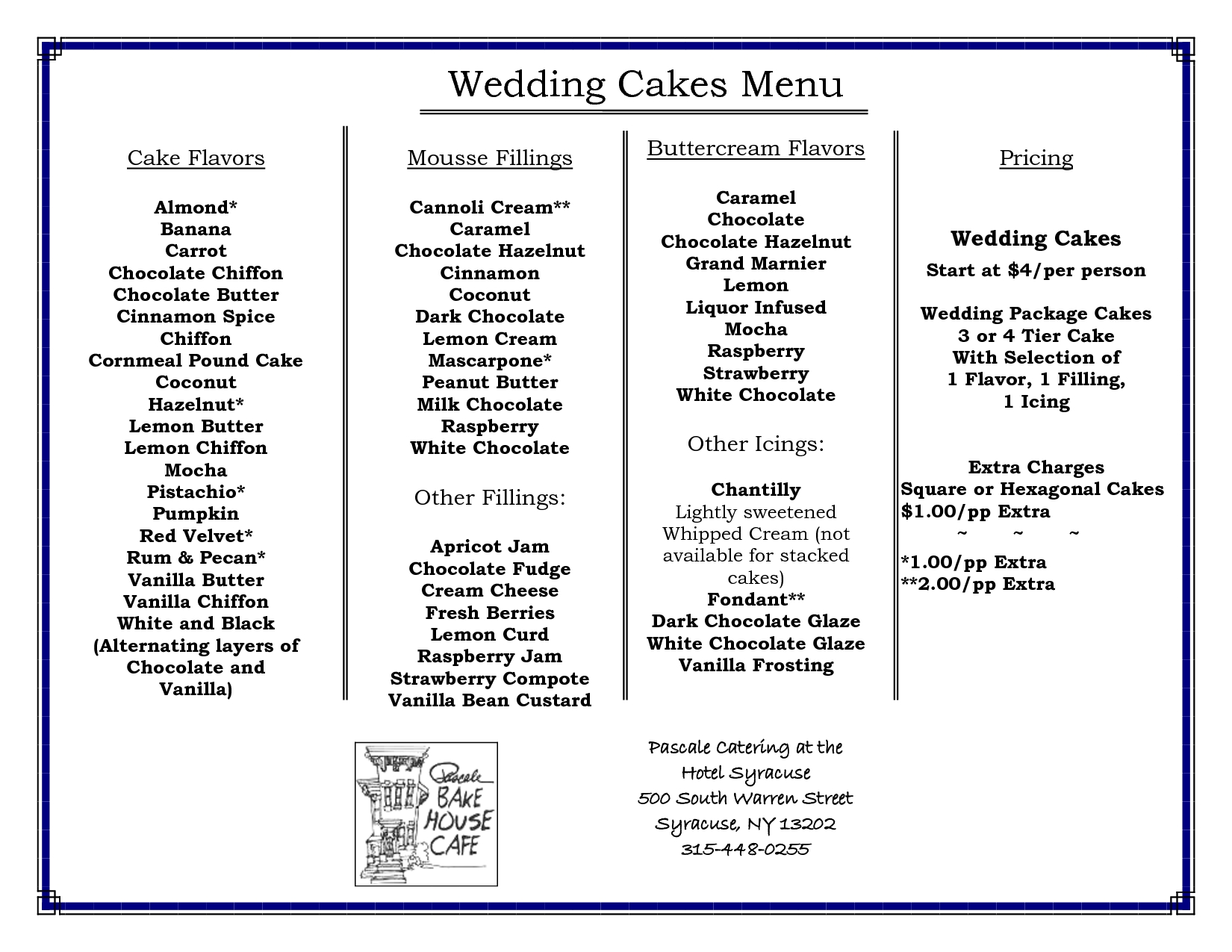 10 Cute Cake Flavors And Fillings Ideas good wedding cake flavor combinations 1 d h pinterest 2020