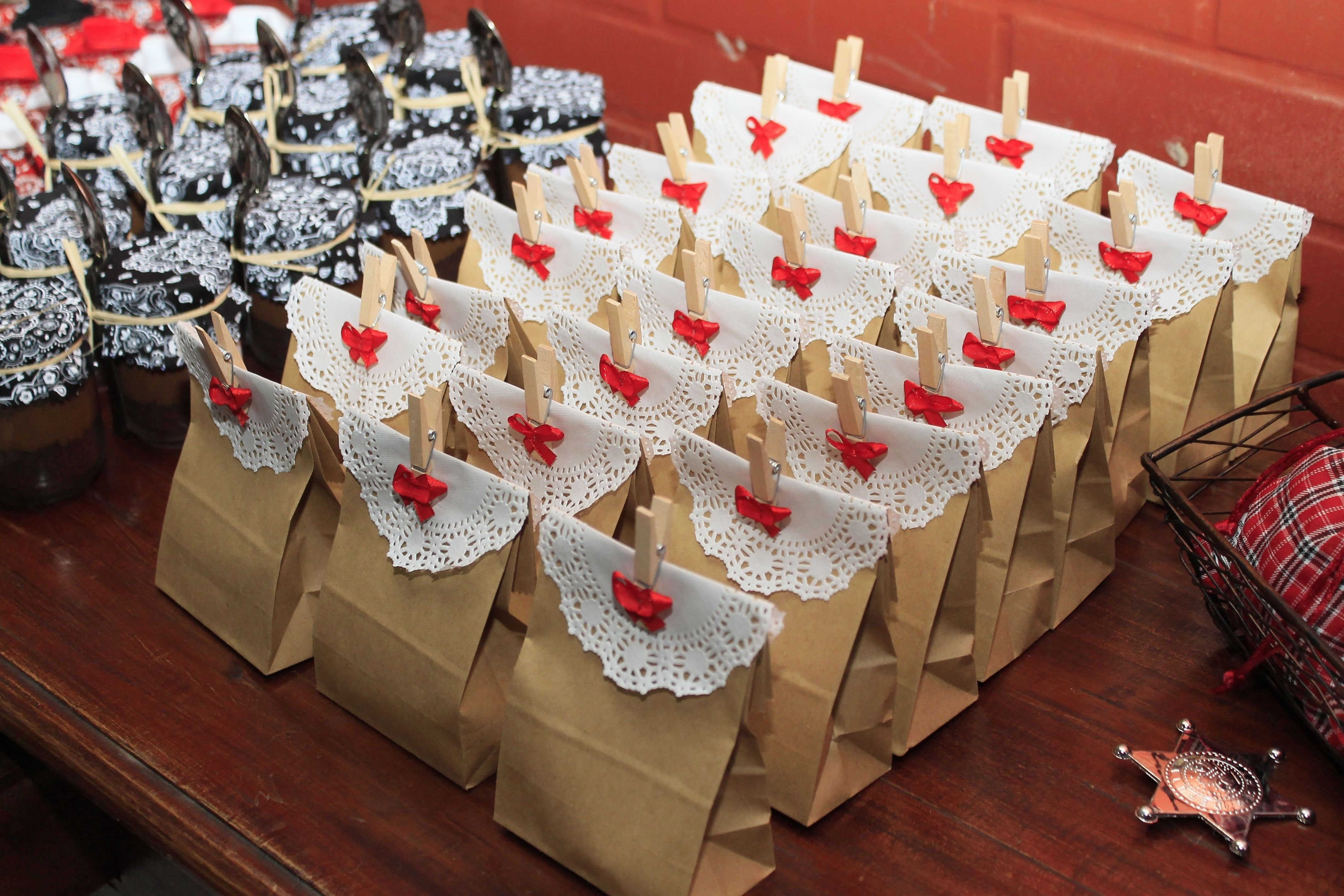 goodie bags, adults deserve them too. ;) | my country birthday