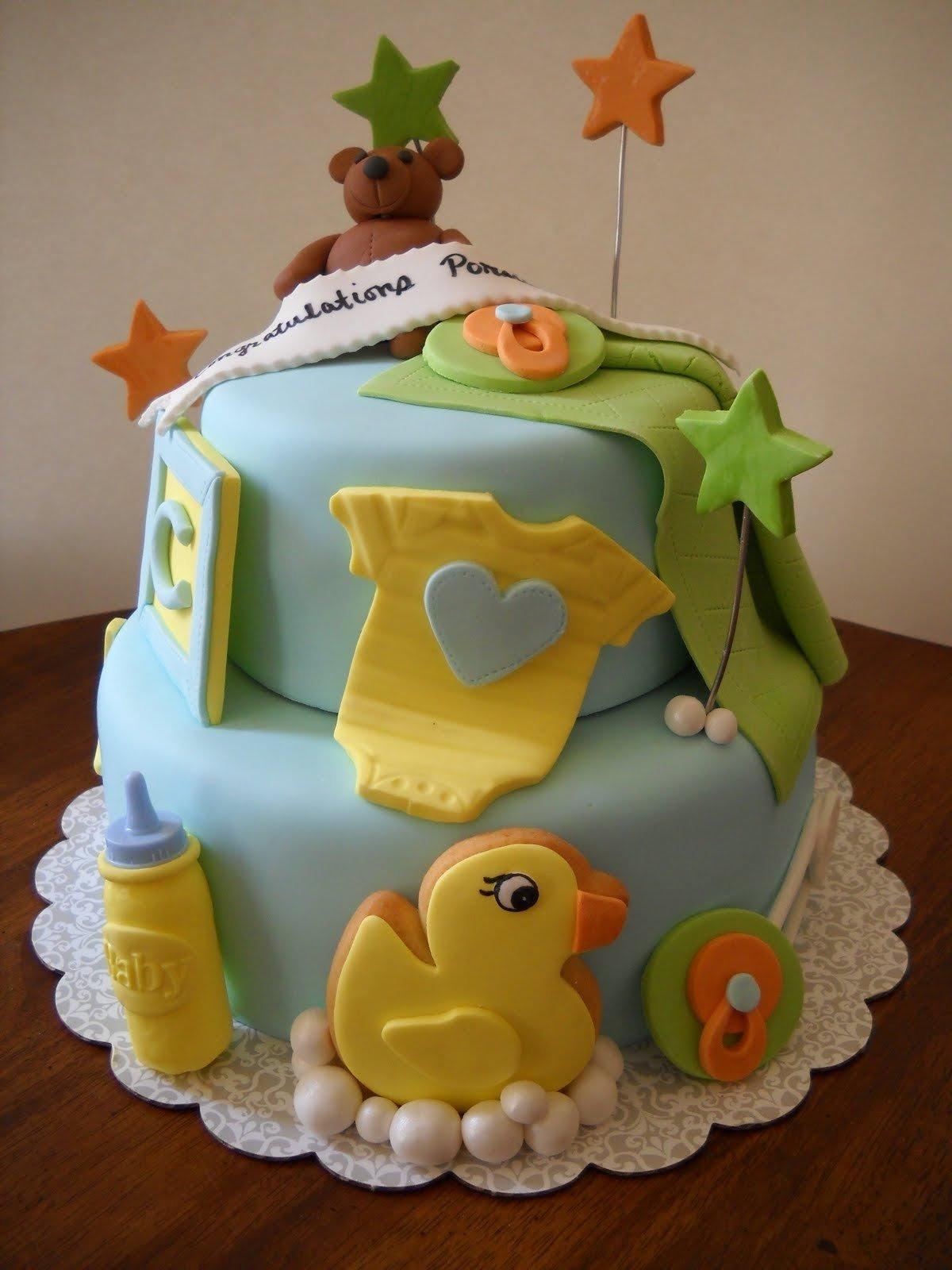 10 Ideal Baby Shower Cake Decoration Ideas google ceb1cf80cebfcf84ceb5cebbceadcf83cebcceb1cf84ceb1 eceb9cebacf8ccebdcf89cebd ceb3ceb9ceb1 http 2 bp blogspot   2021
