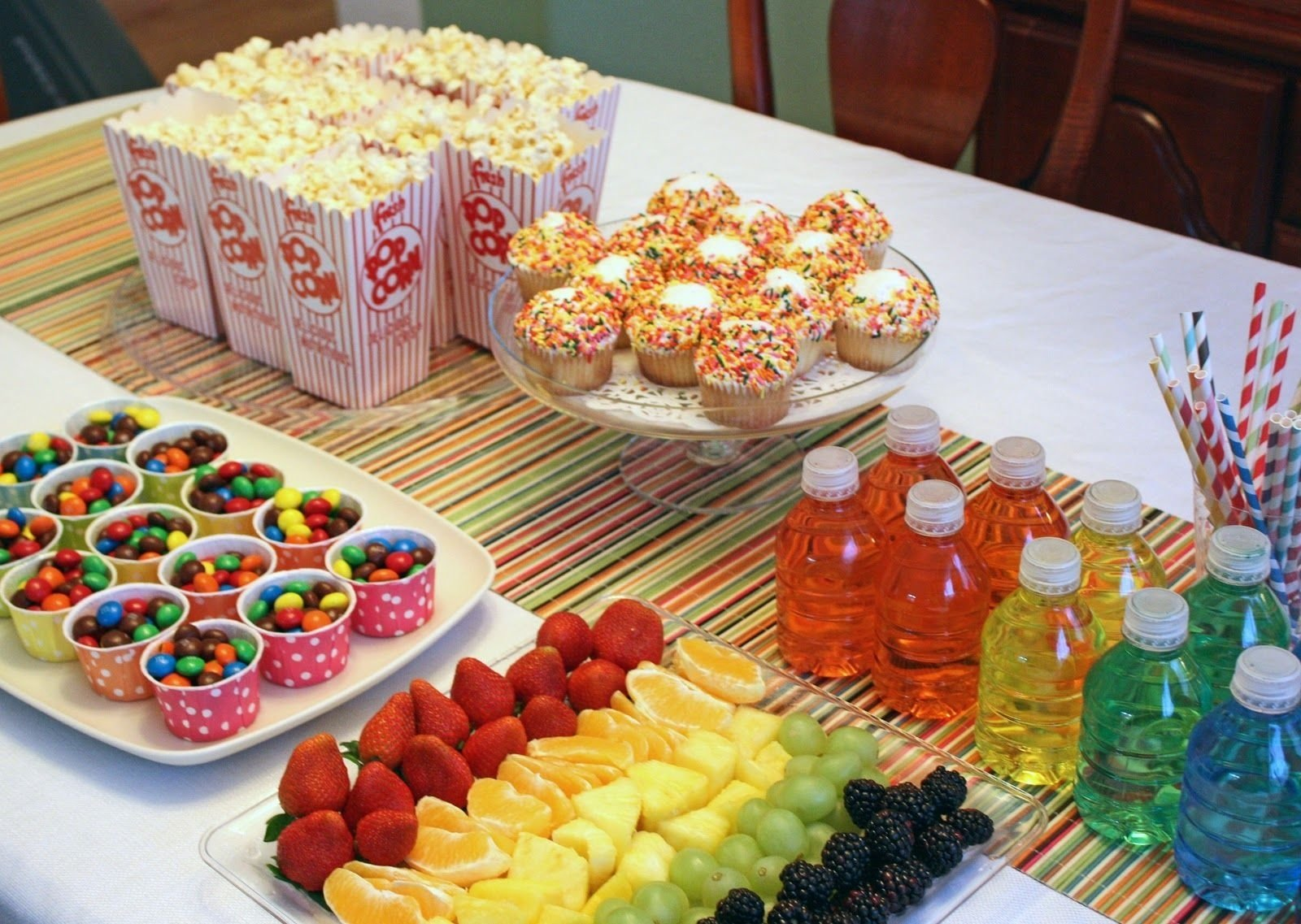 10 Pretty Birthday Party Finger Food Ideas For Adults google image result for http 3 bp blogspot sstfgvcezq8 2020