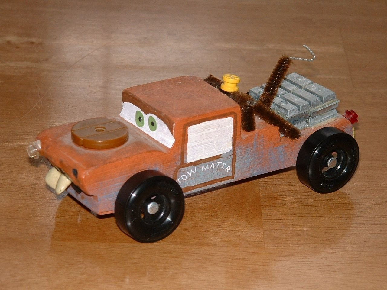 10 Fashionable Ideas For Pinewood Derby Cars google image result for http simpleanalogy files wordpress 2021