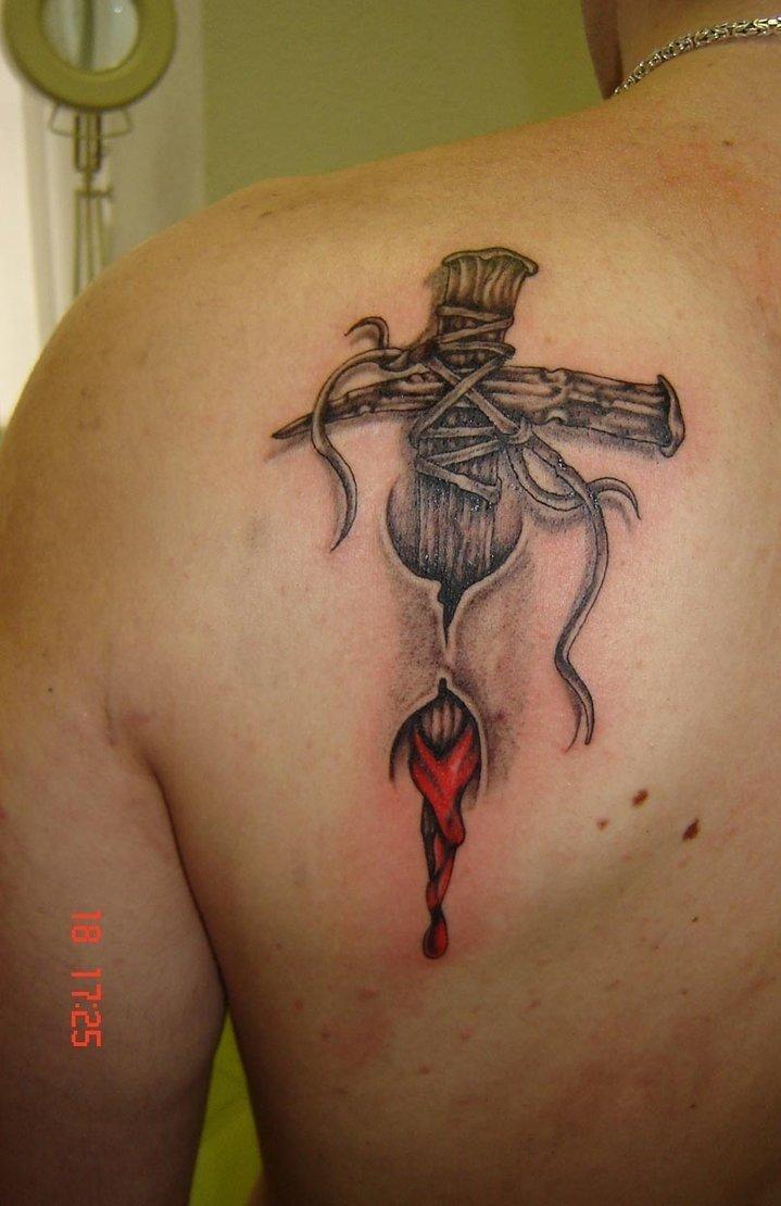 10 Fantastic Back Tattoo Ideas For Guys google search tattoo pinterest tattoo 2021