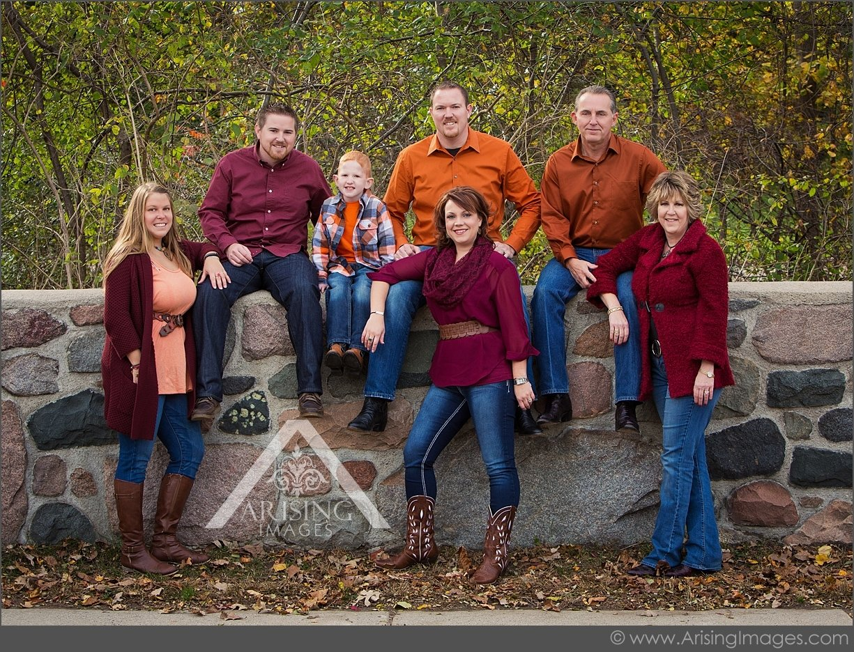 10 Lovable Color Ideas For Family Pictures gorgeous color schemes for family pictures coloring photos of snazzy