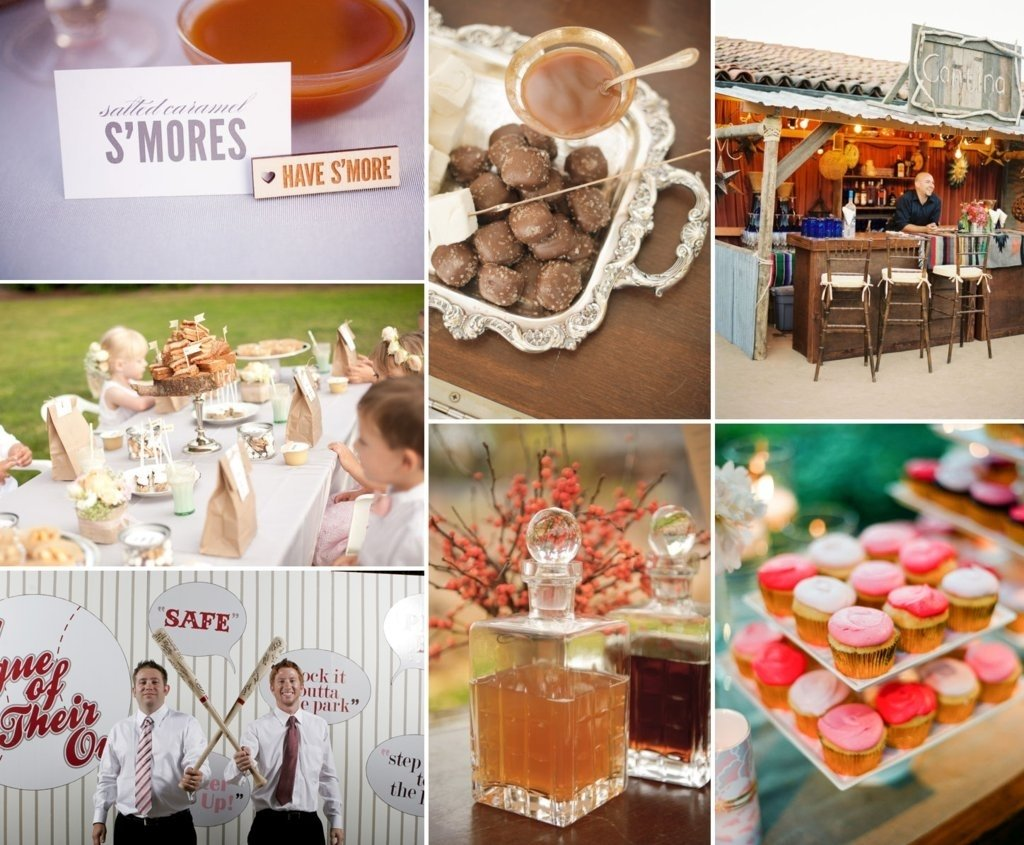 10 Fashionable Fun Unique Wedding Reception Ideas gorgeous fun wedding reception ideas wedding reception ideas fun for 2021