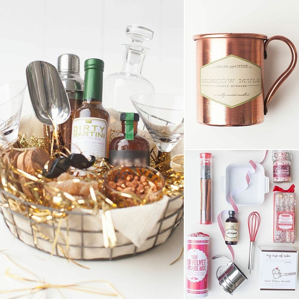 10 Famous Gift Basket Ideas For Women gorgeous gift baskets so easy to copy its ridiculous cadeau 2020