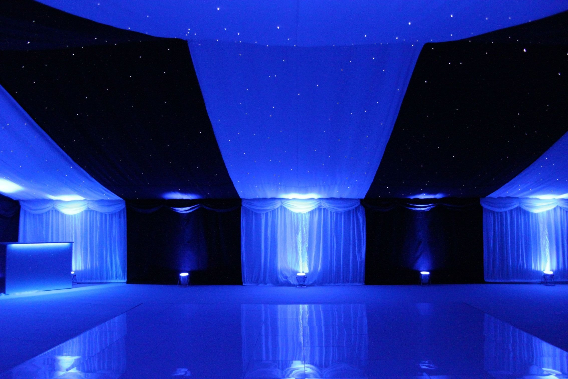 10 Perfect Light It Up Blue Ideas gorgeous ideas to help adorn a light it up blue venue light it up 2020